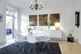 what is traditional style traditional modern interior design 2 traditional meets modern