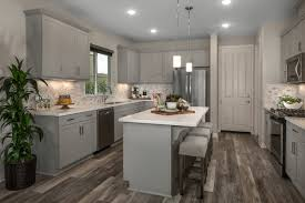 kb home design studio san diego new homes for sale in santee ca prospect fields community by kb