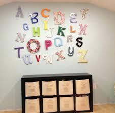 wall ideas playroom wall decor ideas playroom wall decor wall