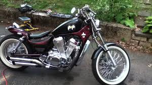 2011 suzuki intruder 400 moto zombdrive com