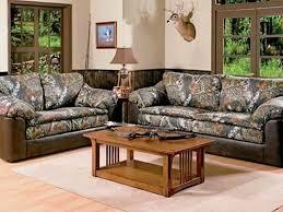 livingroom suites livingroom camo living room curtains sets max set camouflage decor