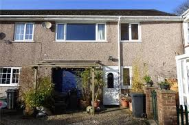 Barn House For Sale 2 Bed Terraced House For Sale In The Barn House Saves Lane Askam