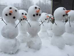 218 best snow day images on pinterest snowmen winter fun and