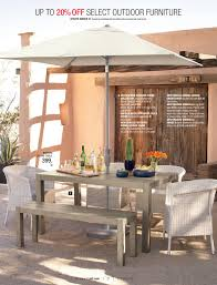 Crate And Barrel Dining Room Furniture Createandbarrel Cb2 Outdoor Furniture Crate And