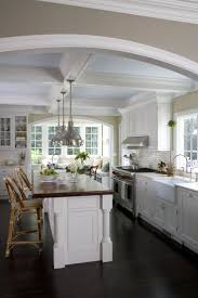design my dream kitchen 369 best kitchen inspiration images on pinterest farmhouse