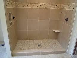 how to make a custom shower pan home harmonizing