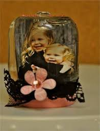 25 unique baby jars ideas on baby food jar craft