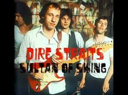 the sultan of swing sultan of swing dire straits album dire straits 1978