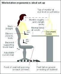 proper height for standing desk ideal desk height height of a desk height adjustable uplift standing