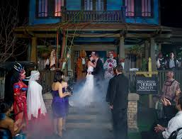 100 universal halloween horror nights discounts guide to