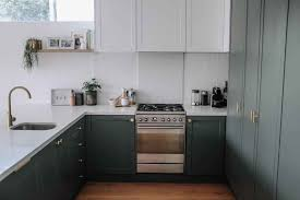 best custom made kitchen cabinets vetiver kitchen workshop custom made cabinets with benchtop best quality ensure
