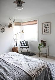 Diy Bedroom Makeovers - i spy diy design woodsy bedroom makeover i spy diy bloglovin u0027