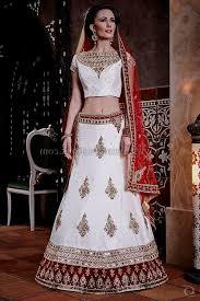 indian wedding dresses for white indian wedding dresses naf dresses