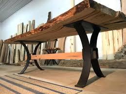 wood top coffee table metal legs wood coffee table metal legs wood top coffee table metal legs