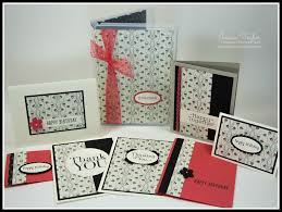 handmade cards a set of handmade cards makes a great gift ink it up with
