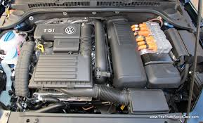 vwvortex com jetta hybrid anyone know how to change an engine