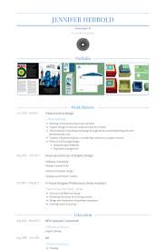 Visual Resume Examples Artist Resume Samples Visualcv Resume Samples Database