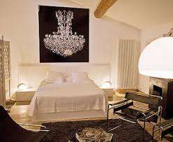 chambre d hote de luxe clos violette isle sur la sorgue chambres d hôtes de luxe provence