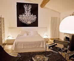 chambre d hotes luxe clos violette isle sur la sorgue prestige guest house in provence