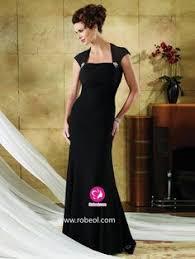 robe de mariã e bordeaux robe de demoiselle d honneur 2012 en bordeaux robe