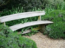 Curved Bench With Back Bench Curved Benches Outdoor Curved Benches Outdoor Best Chairs