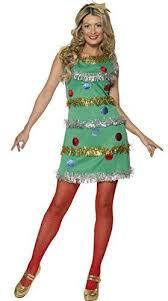 134 best diy christmas santacon costume 2017 images on pinterest