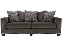 living room furniture art van furniture