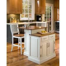 bar stools for kitchen island kitchen island stools best kitchen island stools ideas on island