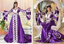 takchita mariage robe marocaine et takchita de mariage 2017 caftan catalogue