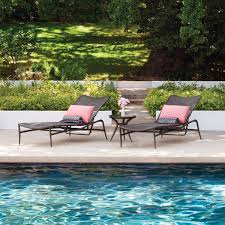 Chaise Lounge Houston 212 Best Exterior Furniture Chaises Images On Pinterest Chairs