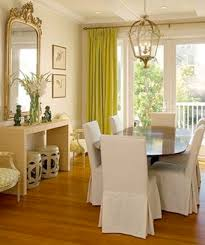 Diy Dining Room Chair Covers Dining Room Chair Covers Photogiraffe Me
