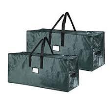 9ft tree storage bag sears