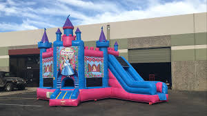 bouncy house rentals az bounce house rentals rental rent water slides az