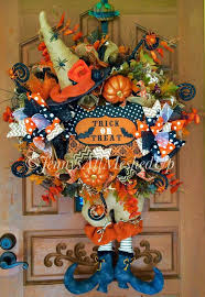 29 best s all meshed up wreath designs images on