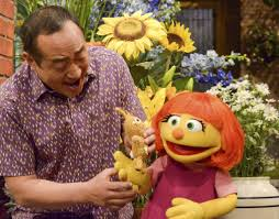Jeffy Puppet by A Muppet With Autism To Be Welcomed Soon On U0027sesame Street