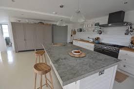 kitchen kitchen island bar ideas kitchen island designs with