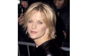 meg ryan s hairstyles over the years meg ryan meg ryan hair photos page 15