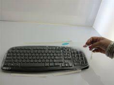 Proline Keyboard Bench Proline Pl 1250 Keyboard Bench With Memory Foam By Proline 69 99