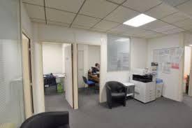 bureaux à louer 12 bureaux à louer 12 reuilly diderot métro ligne 1 135m