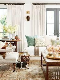 242 best living room images on pinterest living room ideas