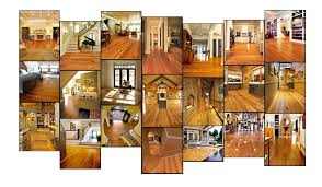 southern wood floors solid wood flooring and engineered hardwood