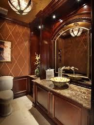 An Award Winning Master Bath Traditional Bathroom by 1276 Best Interior Design Old World Traditional Tuscan Bathrooms