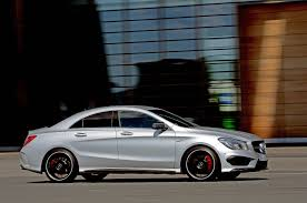 mercedes amg 45 review 2014 mercedes cla45 amg drive motor trend