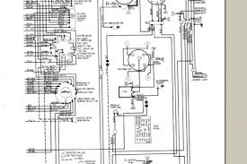100 wiring diagram 1973 vw super beetle volkswagen