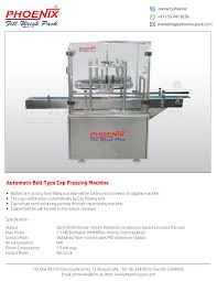 full automatic molasses tobacco filling line overwrapping
