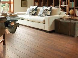 vinyl planks vs laminate flooring homeverity com