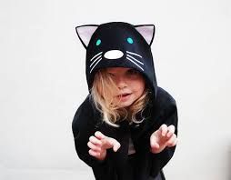 Cool Halloween Costume Ideas 45 Awesome Halloween Costume Ideas For An Unforgettable Appearance