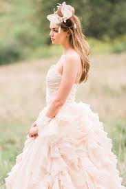 budget wedding dresses uk 108 best wedding dress images on marriage wedding