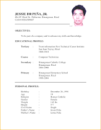 what is a cv resume exles unique cv resume format pdf resume cv exle pdf curriculum vitae