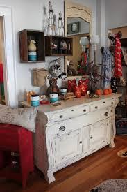 105 best vintage furniture images on pinterest vintage furniture